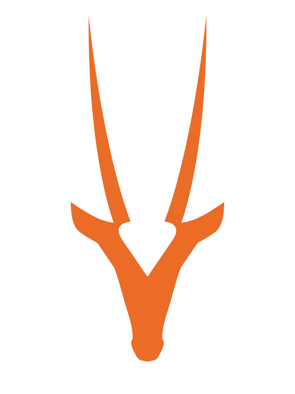 Oryx Stainless Logo