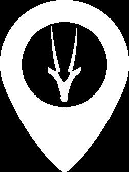 Standorte Icon